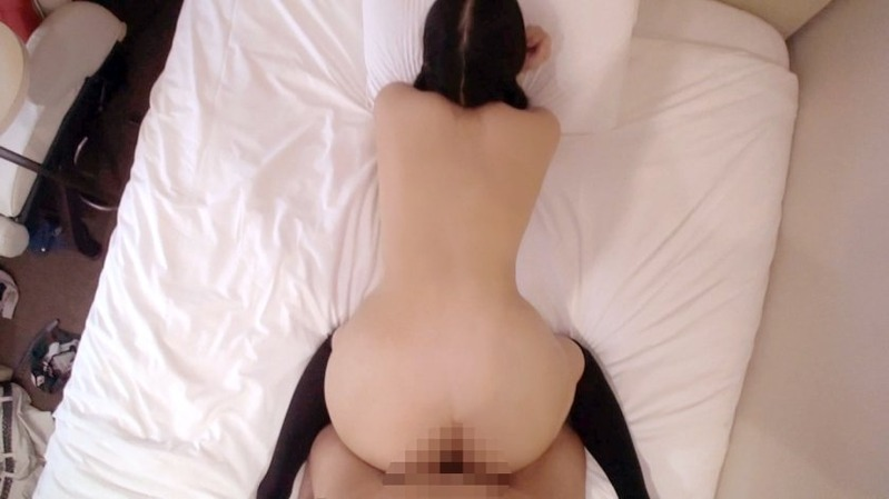 200GANA-679-006 pics