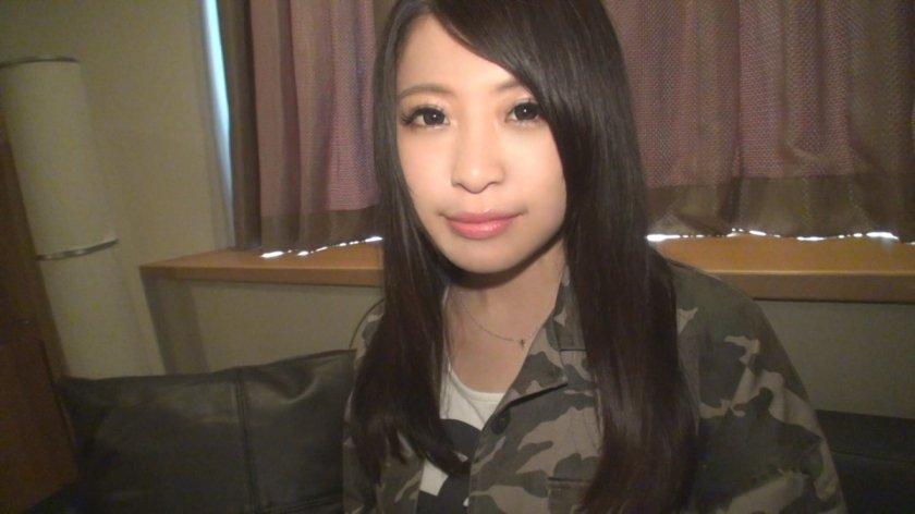 ミナ 20歳 大学生 - 【初撮り】ネットでAV応募→AV体験撮影 469 - SIRO-3227