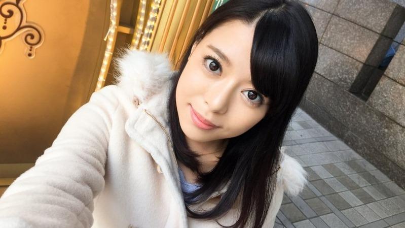 さくら 18歳 TVプロデューサーアシスタント - 【初撮り】ネットでAV応募→AV体験撮影 ...