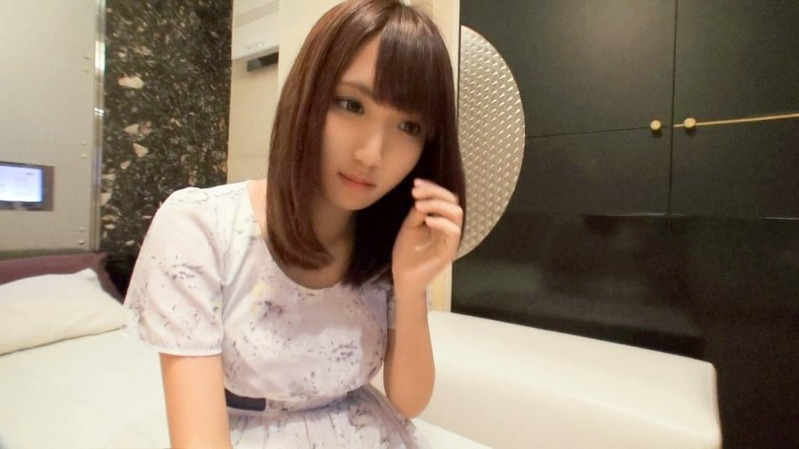 カナ 21歳 女子大生 - 【初々 445 - SIRO-2968】