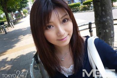 かほ - 【Tokyo247 -    240TOKYO-010】
