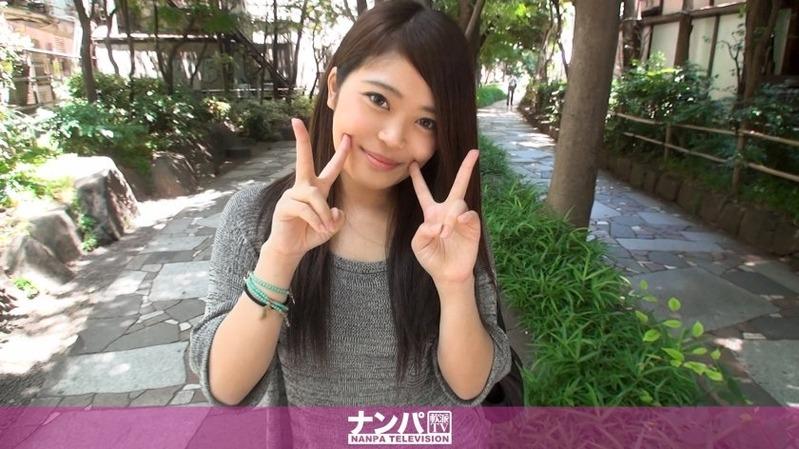 ほのか 20歳 ライブハウススタッフ - 【ナンパ連れ込み、隠し撮り 212 - 200GAN...