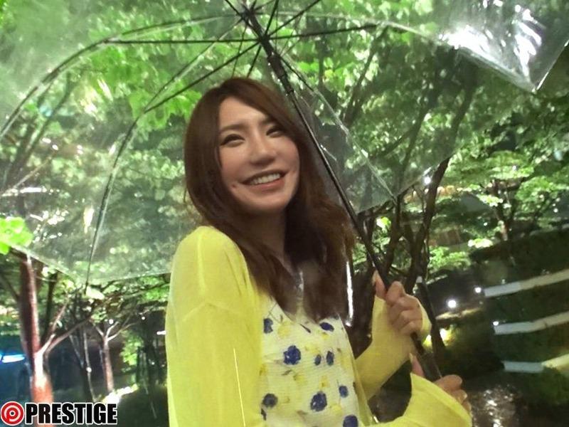 街角美少女を、本気でヤッちゃいました。 2nd. 18 神奈川県横浜市で顔射ナンパ編