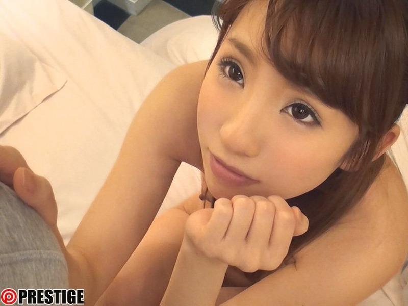 街角美少女を、本気でヤッちゃいました。 2nd. vol.17 東京都秋葉原で顔射ナンパ編