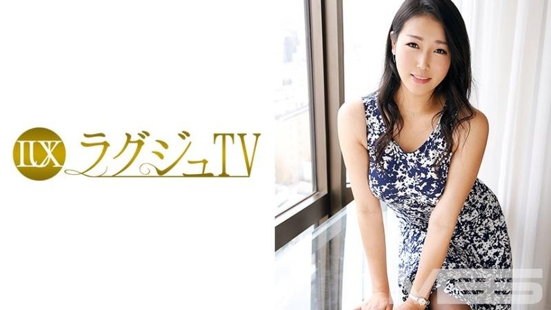里海玲奈 29歳 社長令嬢 - 箱入り娘のお嬢様がお見合いをする前に他の人とのセックスとはどん...