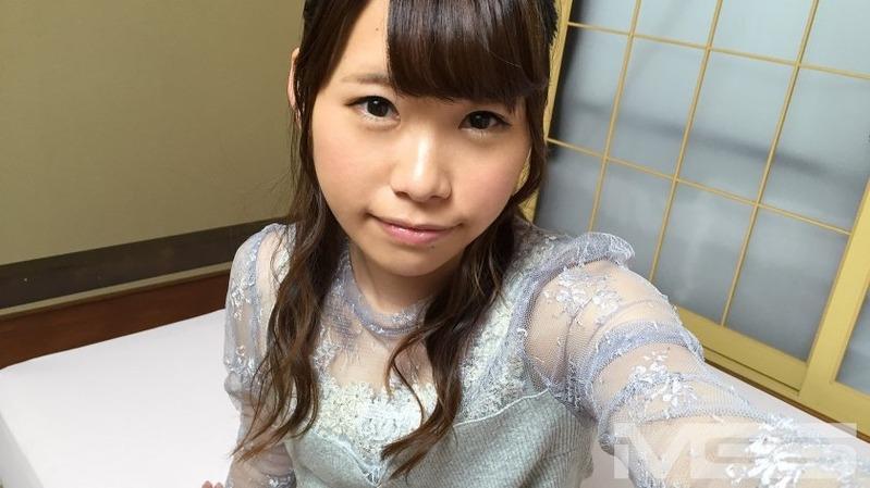 あゆみ 29歳 事務員 - 【初AV】の面接した結果→そのままの流れでAV体験撮影 06 - ...