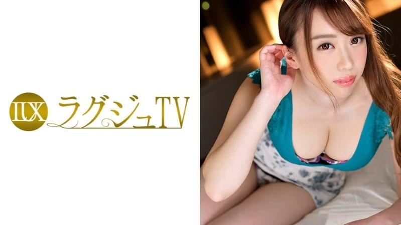 ラグジュTV 010