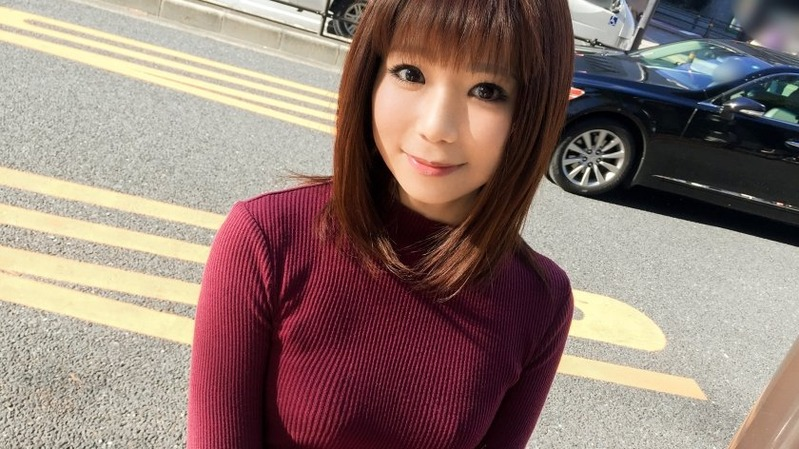 ふうか 30歳 専業主婦 - 【人妻、初ハメ撮り15 - SIRO-2939】