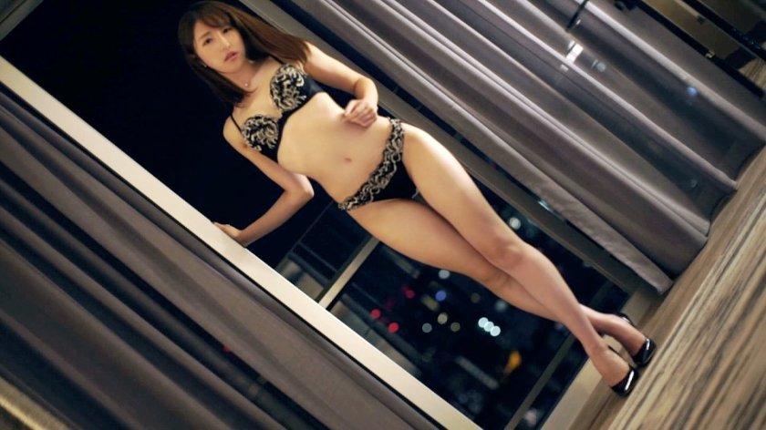 竹下千春 27歳 国語教師 - ラグジュTV 869 - 259LUXU-877
