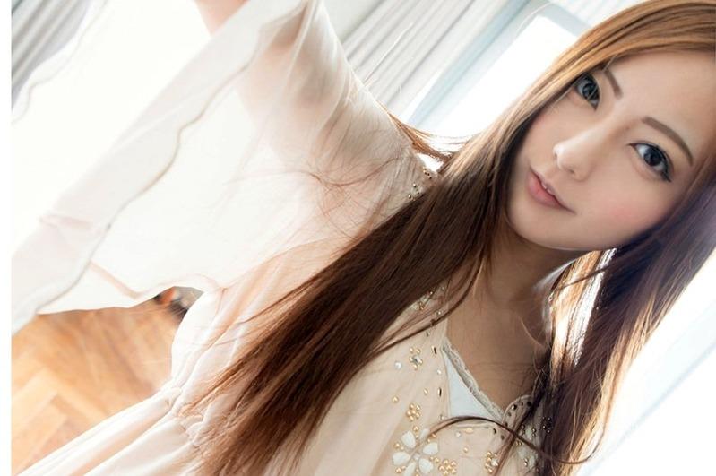 yuria 2 - ドSのクールビューティ美女に攻められたい。
