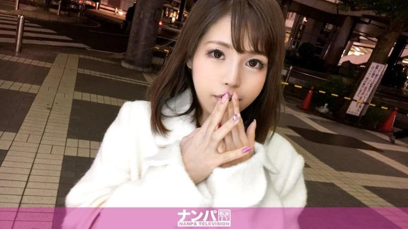 まゆ 25歳 音響スタッフ - 【マジ軟派、初撮。 741 in 大宮 チームN  - 200...