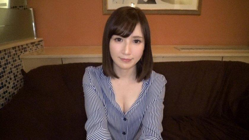 まり 24歳 アパレル店員 - 【初撮り】ネットでAV応募→AV体験撮影 628 - SIRO-3409