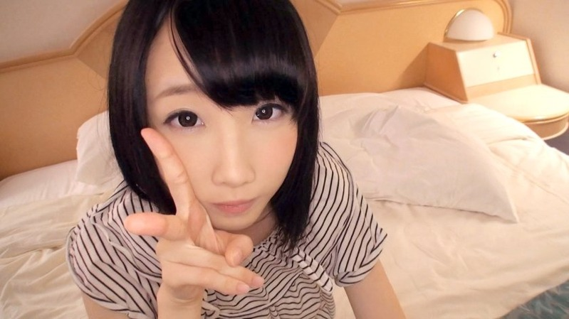 玲奈 21歳 美大生 - 愛用のピンクローターで毎夜クリ◯リスに当てて楽しんでるドMな清楚系シ...