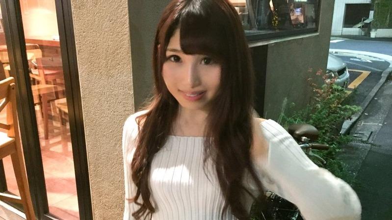 カナデ 22歳 介護士 - 【初撮り】ネットでAV応募→AV体験撮影 236 - SIRO-2...