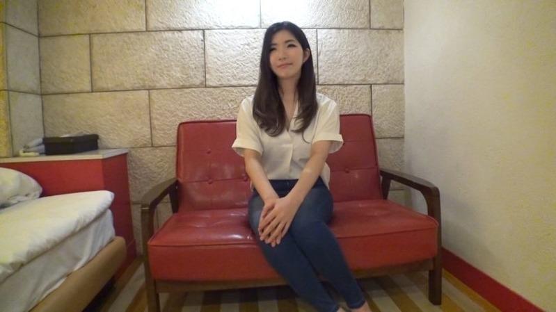 はる 21歳 事務員 - 【初撮り】ネットでAV応募→AV体験撮影 641 - SIRO-3424