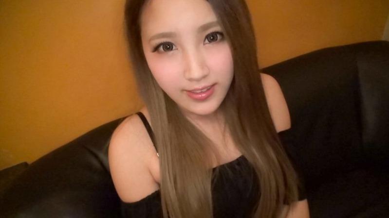 せいな 19歳 修理士 - 【初撮り】ネットでAV応募→AV体験撮影 289 - SIRO-3...