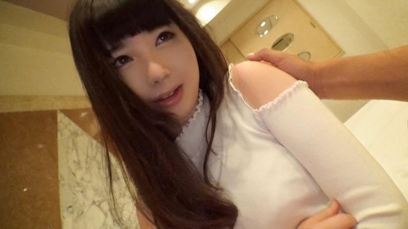 れん 23歳 学生 - 【初撮り】ネットでAV応募→AV体験撮影 514 - SIRO-3277