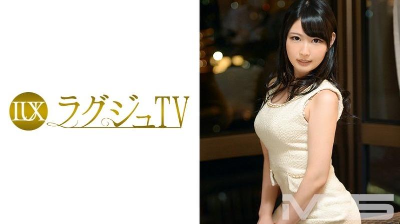 朝比奈恭子 29歳 社交ダンス講師 - 黒髪が美しい気品溢れる生粋のお嬢様が実は週5のオナニー...