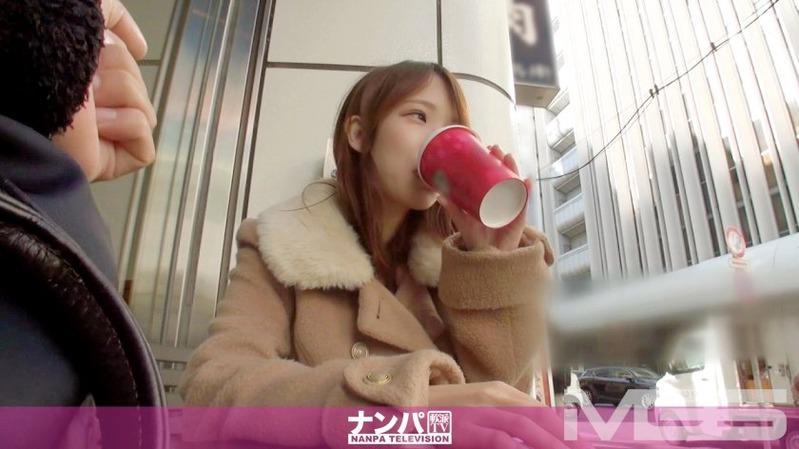 千夏 23歳 学生 - 【マジ軟派、初撮。320 - 200GANA-429】