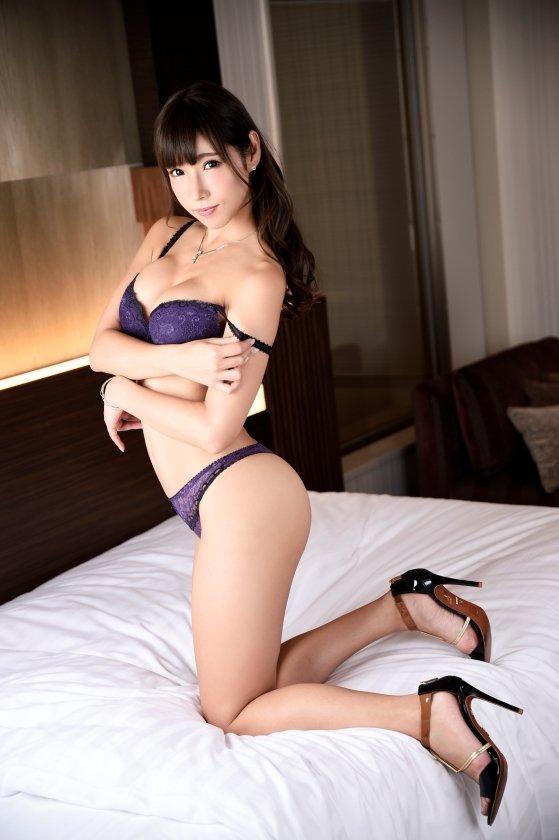 小西雪乃 30歳 元歯科衛生士 - 【ラグジュTV 610 - 259LUXU-618】