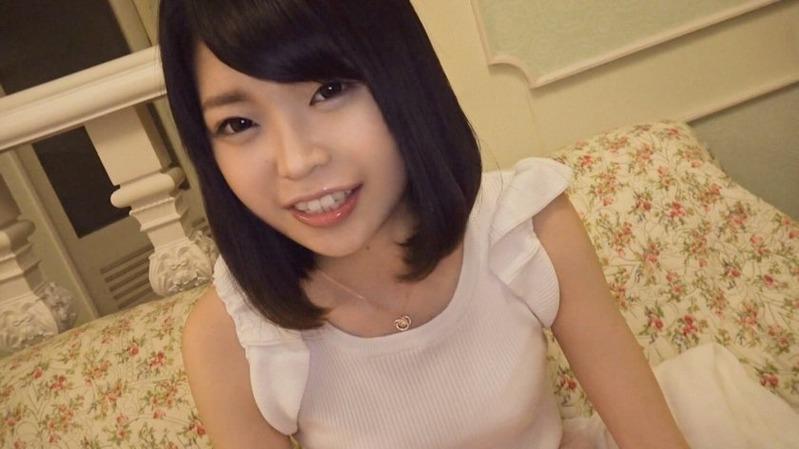 すみれ 21歳 本屋アルバイト - 【初撮り】ネットでAV応募→AV体験撮影 302 - SI...