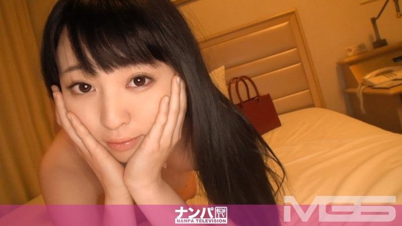 エミリ 23歳 フランス語の速記士 - 【マジ軟派、初撮。607 in 山形 チームN  - ...