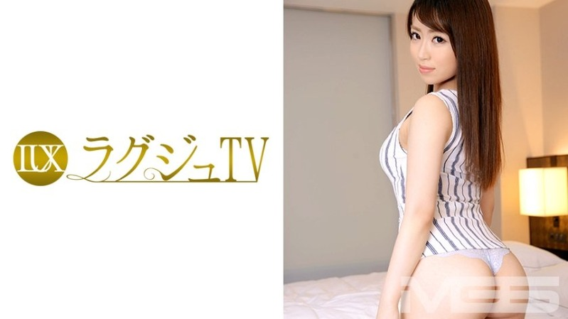 白石絵里奈 25歳 社長令嬢 - 【ラグジュTV 384 - 259LUXU-396】