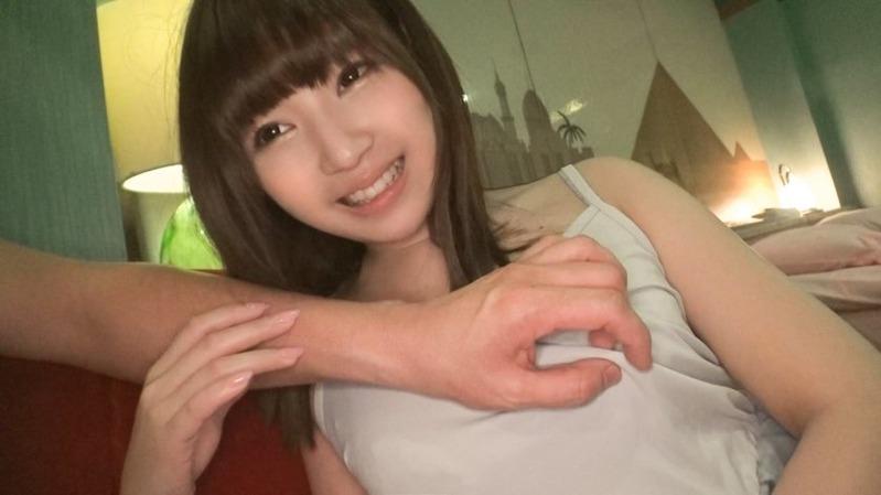 エリナ 24歳 カフェ店員 - 【初撮り】ネットでAV応募→AV体験撮影 635 - SIRO...