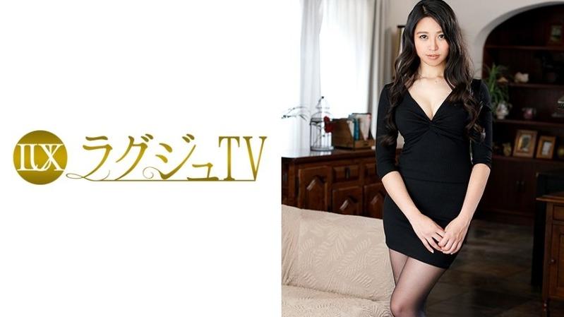 今井ゆい 26歳 英会話の先生 - 【ラグジュTV 634 - 259LUXU-627】