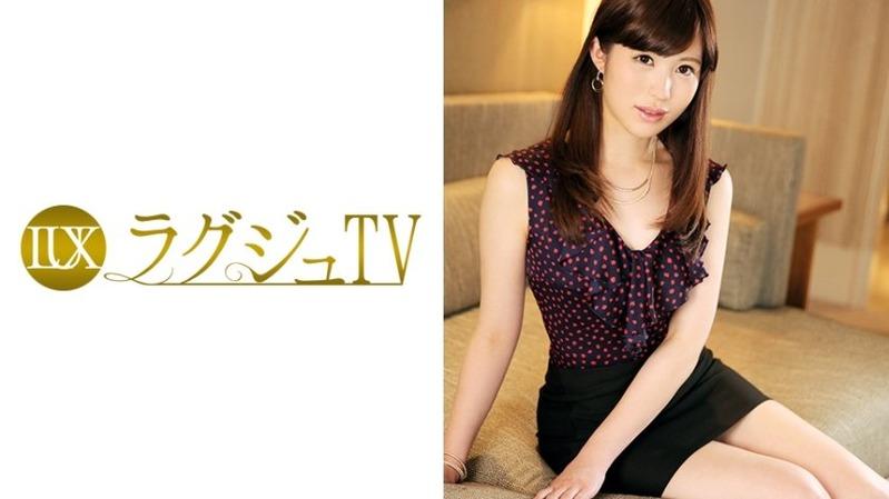 【シロウトTV】穂乃果 20歳 本屋バイト 素人個人撮影、投稿。637