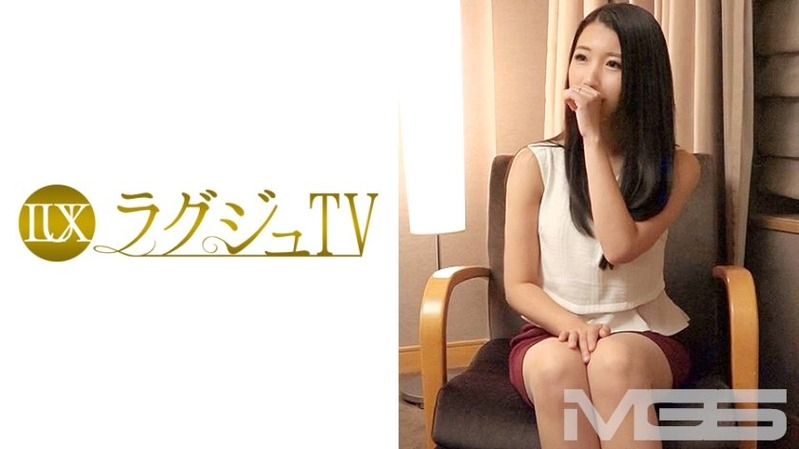 優木 33歳 専業主婦 - 旦那とのセックスでは絶対にできない過激なセックスを体験したいと撮影...