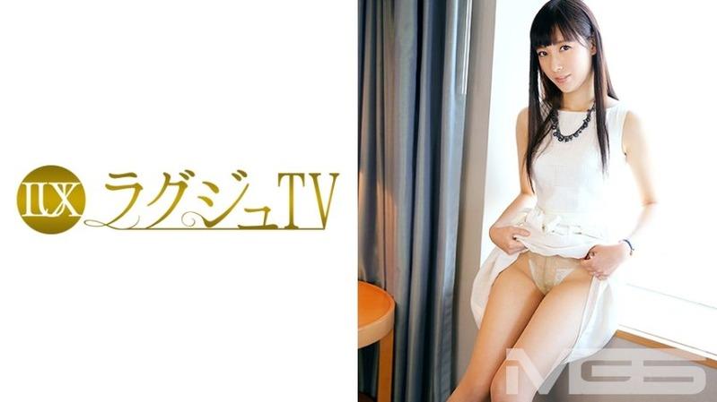 深川由衣 24歳 アパレルデザイナー - サラサラヘアーで超爽やかな朝ドラ女優さん並の美人ラグ...