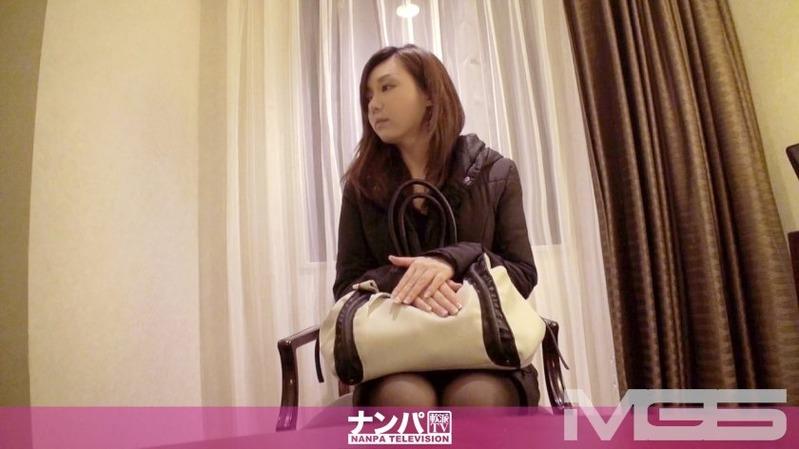 恵梨香 36歳 元CAバツイチフリーター - 【マジ軟派、初撮。360 - 200GANA-4...