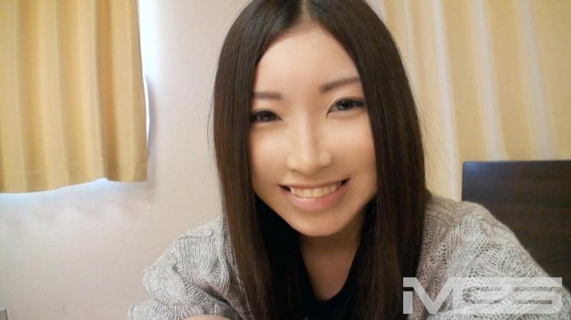 るみ 22歳 カラオケ店バイト - 海外旅行の資金を稼ぎに来た、エッチ大好きシロウト娘【素人A...