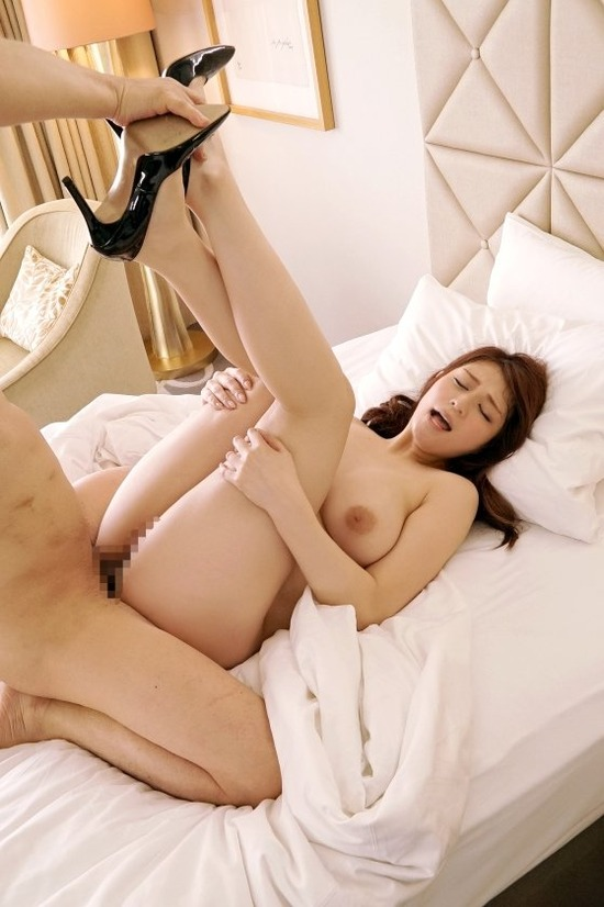 (015)胡素鳳護士(HusufengNurses)Taiwanese Taiwan Nurs...