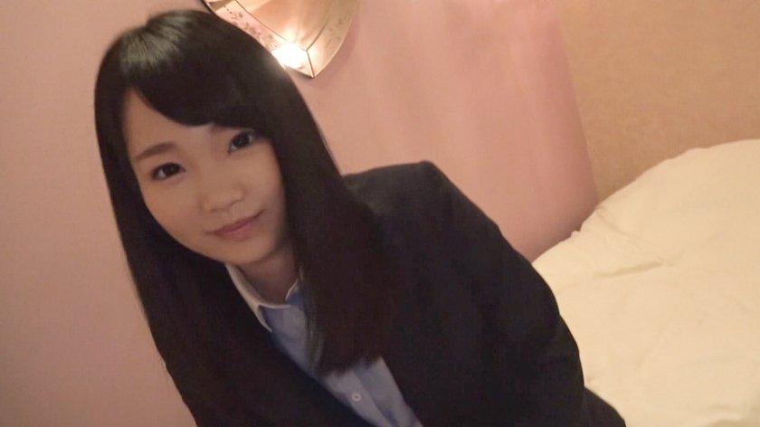 つぼみ 23歳 食品関係 - 【初撮り】ネットでAV応募→AV体験撮影 405 - SIRO-3151