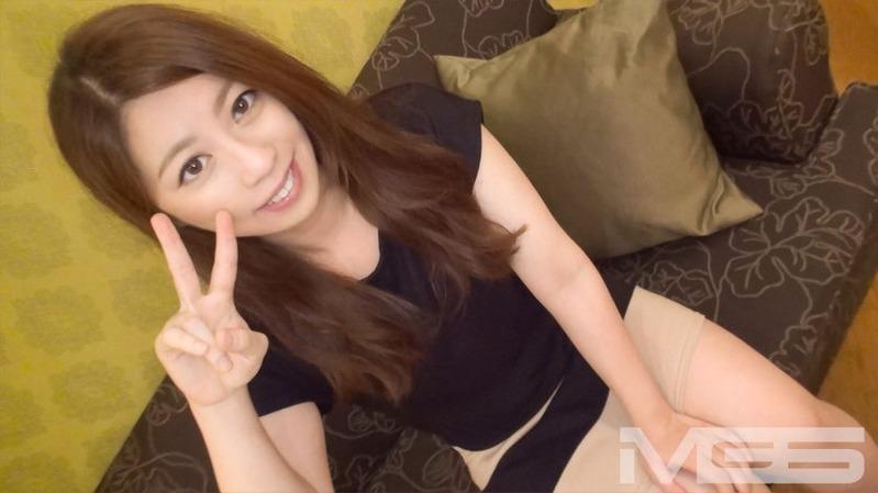 かおり 24歳 職業OL - エッチが大好きと言うシロウト娘 - 【素人個人撮影、投稿。720...