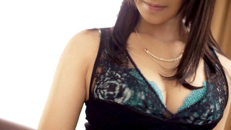 佐藤梨沙 24歳 ジュエリー販売 - 【ラグジュTV 628 - 259LUXU-634】