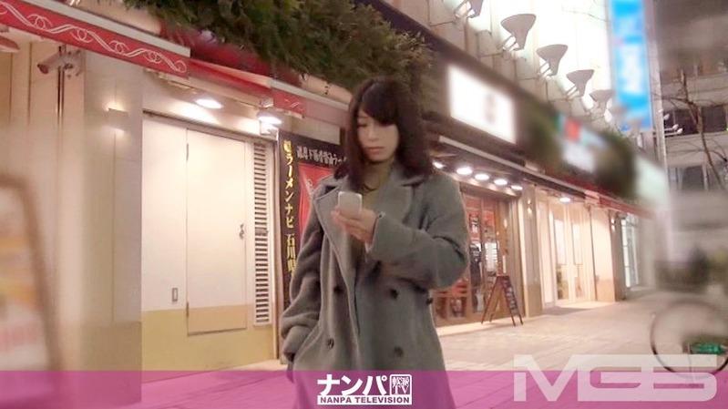 恵里菜 22歳 体育大学生 - 【マジ軟派、初撮。350 - 200GANA-488】
