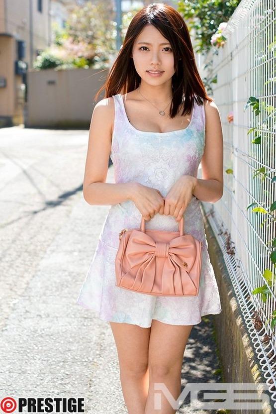 新・素人娘、お貸しします。 vol.34 嶋野遥香、(専門学校中退)19歳の場合
