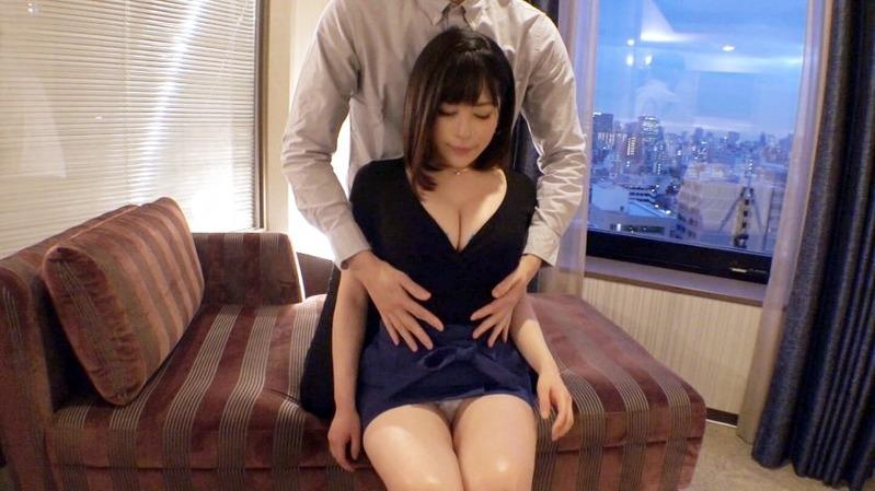 美玲 27歳 通訳 - ラグジュTV 926 - 259LUXU-937