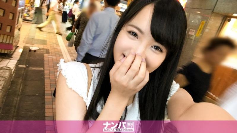 サラ 19歳 専門学校生 - 【ガチ中出し】マジ軟派、初撮。 11 in 中野 チームN - ...