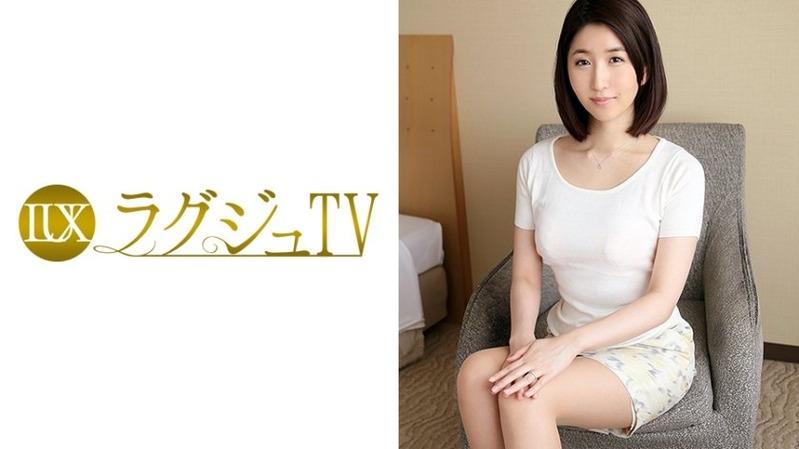 kirara asuka // aby014