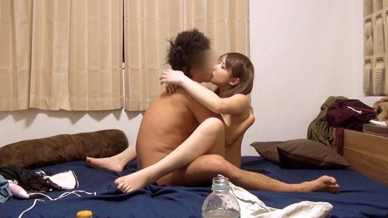 200GANA-617-006の写真