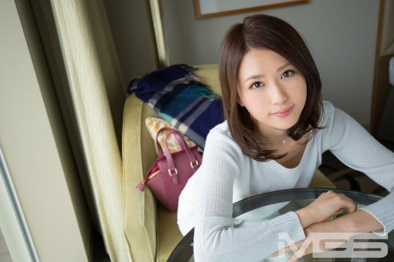 エスカレートするドしろーと娘 258 - あゆちゃん 22歳