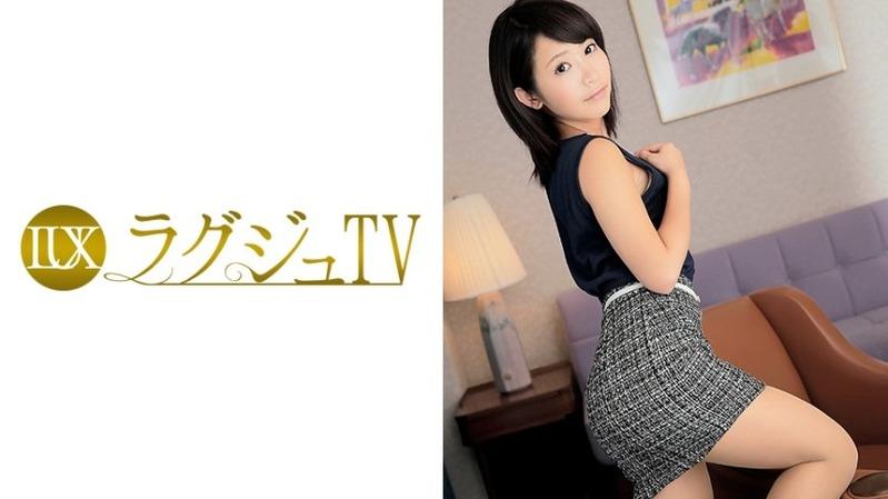 榎本佳苗 28歳 セレブ妻(開業医妻) - お金も暇があって好奇心でAV撮影に参加してきたスタ...