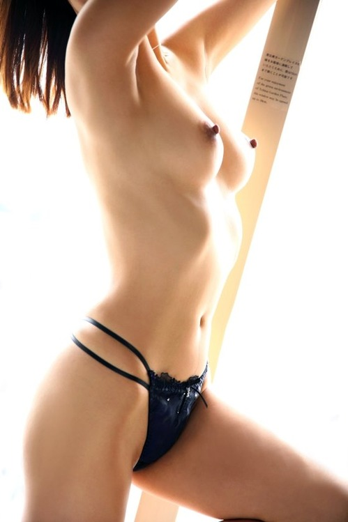 femalebodyperfection:femalebodyperfection:Femal...