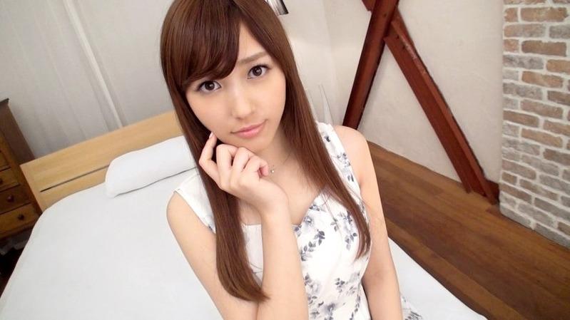 初々389 (宮坂らんちゃん20歳、学生)