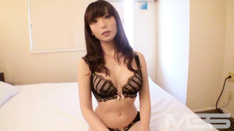 春姫 24歳 ウェイトレス - 【初々338 - SIRO-2093】