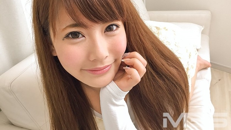 えりか 20歳 ネイルリスト - 【初撮り】ネットでAV応募→AV体験撮影 26 - SIRO...